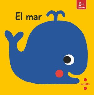 C-EL MAR