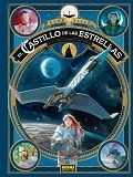 EL CASTILLO DE LAS ESTRELLAS 2