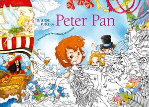PETER PAN (CATALA) (VVKIDS)