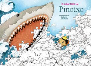 PINOTXO (VVKIDS)