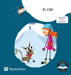 EL CIM. PAL (RODALLETRES)