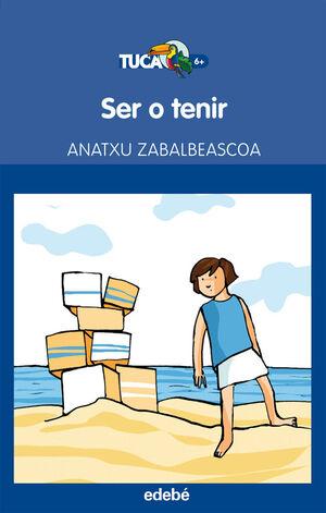 SER O TENIR