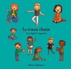 LA MEVA CLASSE