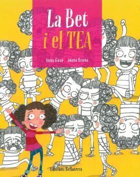 LA BET I EL TEA