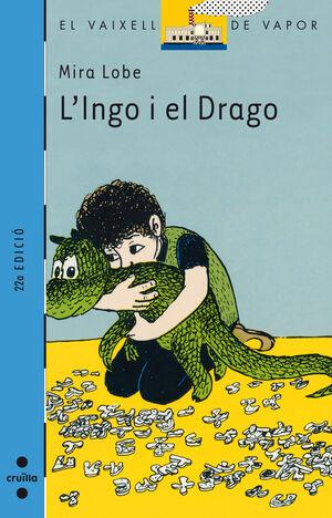 L'INGO I EL DRAGO