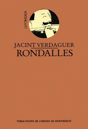 RONDALLES