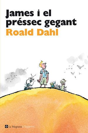 JAMES I EL PRESSEC GEGANT. N.ED