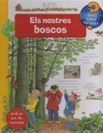 NOSTRES BOSCOS