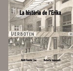 LA HISTÒRIA DE L'ERIKA