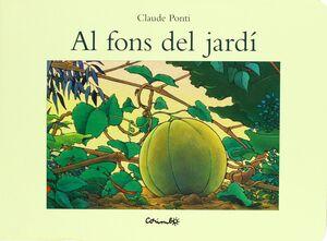 AL FONS DEL JARDI-CARTON
