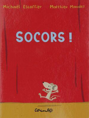 SOCORS!