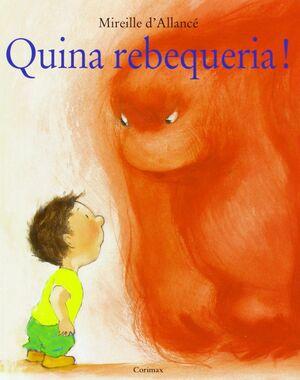 QUINA REBEQUERIA - CORIMAX
