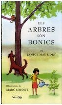 ELS ARBRES SÓN BONICS