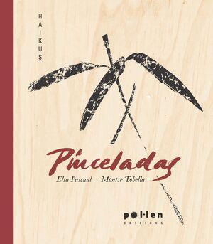 PINCELADAS