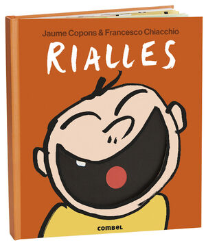 RIALLES