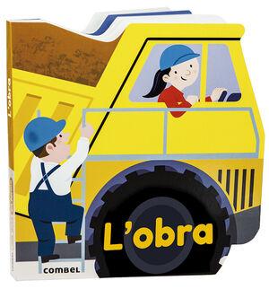 L'OBRA