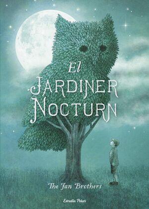 EL JARDINER NOCTURN
