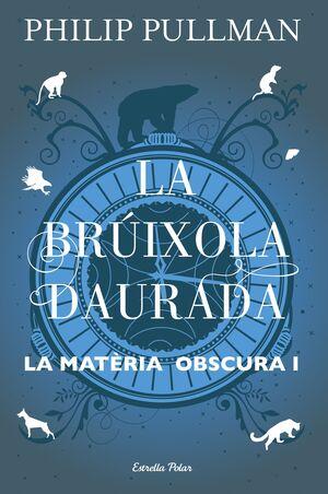 LA BRÚIXOLA DAURADA