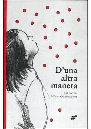 D'UNA ALTRA MANERA