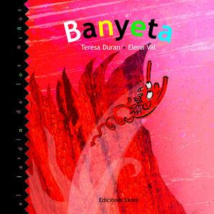 BANYETA