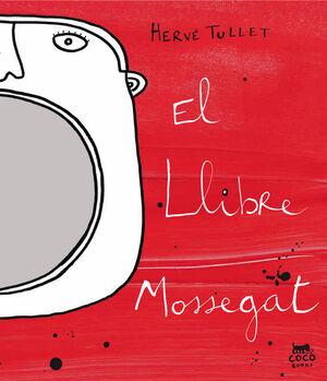 EL LLIBRE MOSSEGAT