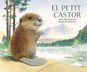EL PETIT CASTOR