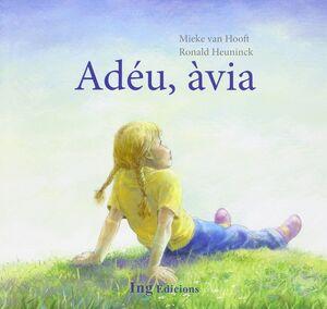 ADEU AVIA