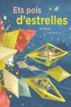 ETS POLS D'ESTRELLES