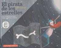 PIRATA DE LES ESTRELLES,EL - CAT