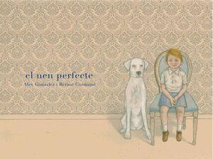 EL NEN PERFECTE
