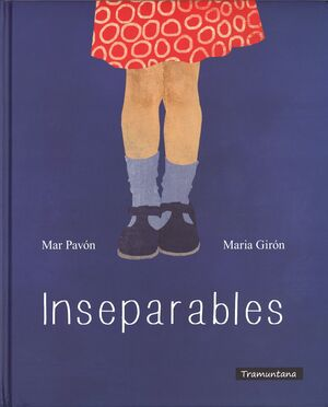 INSEPARABLES (CATALAN)