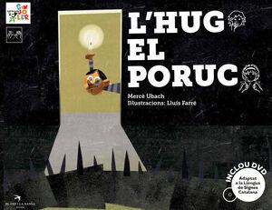 L'HUG EL PORUC
