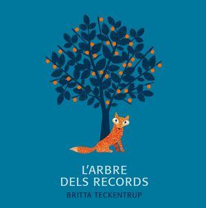 L'ARBRE DELS RECORDS