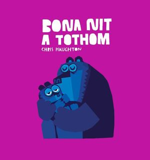 BONA NIT A TOTHOM
