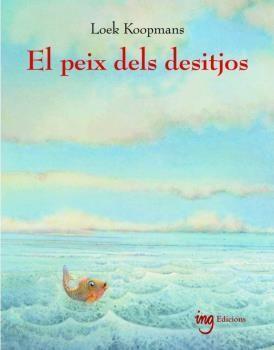 EL PEIX DELS DESITJOS