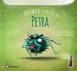 PETRA, L'ARANYA FURIOSA