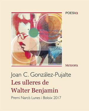 LES ULLERES DE WALTER BENJAMIN