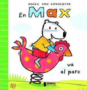 EN MAX VA EL PARC