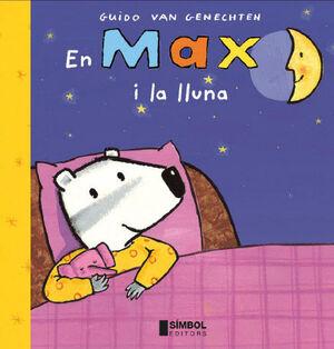 EN MAX I LA LLUNA