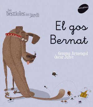 EL GOS BERNAT