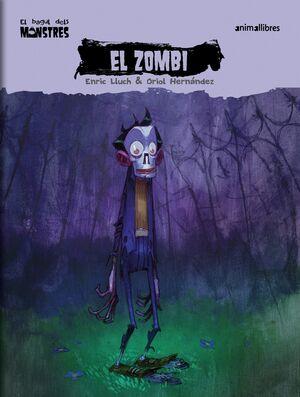 EL ZOMBI