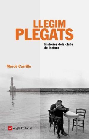 LLEGIM PLEGATS