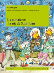 ELS MINAIRONS I LA NIT DE SANT JOAN