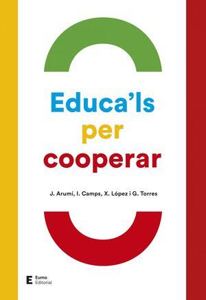 EDUCA'LS PER COOPERAR