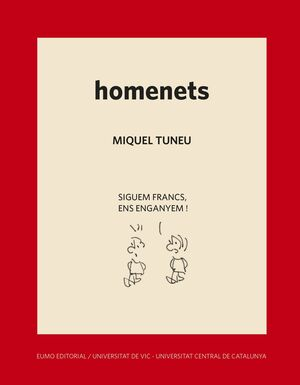 HOMENETS