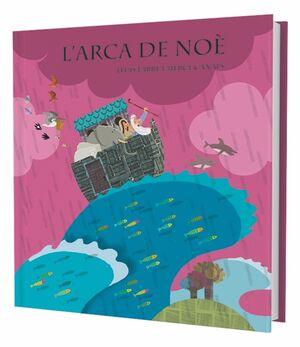 L'ARCA DE NOÈ