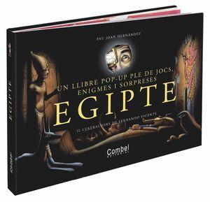 EGIPTE