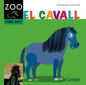 EL CAVALL