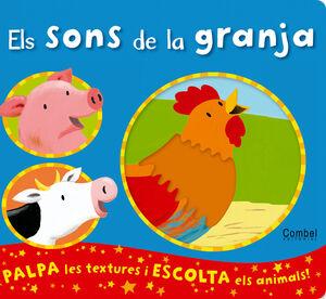 ELS SONS DE LA GRANJA