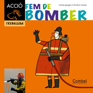 FEM DE BOMBER